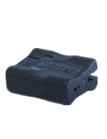 Инструмент за цепене на туби на оптичен кабел по дължина MegaF - 2
