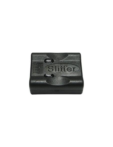 Longitudinal Buffer Tube Slitter for fiber optic cable Jonard Industries Corp. - 3