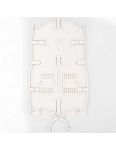 Splice tray for 24 splices 999204 MegaF - 1