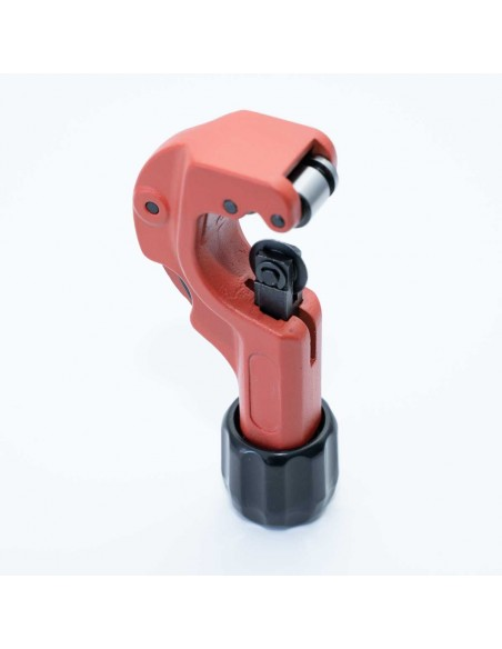 Round Cable Stripper  - 1