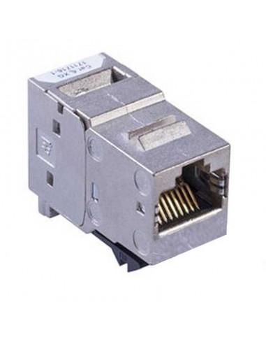 AMP-TWIST категория 6AS SL жак - инсърт без капаче против прах, XGa COMMSCOPE - 1