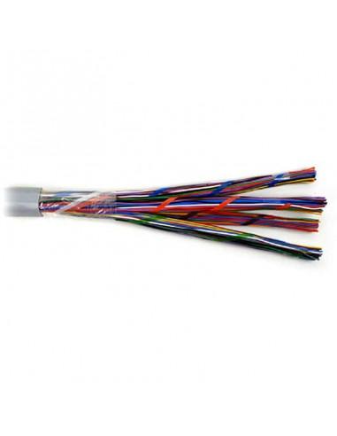 CABLE 25 Pairs, CAT3 Multi-Pair Backbone COMMSCOPE - 1
