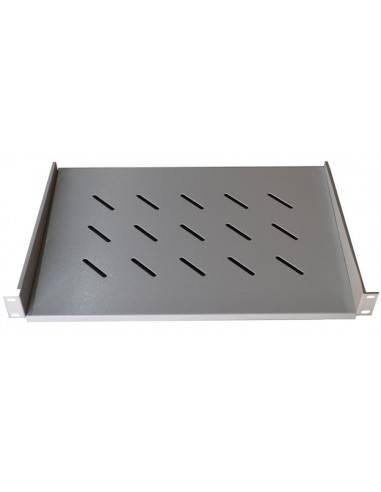 Shelf for network rack 315 mm depth, 1U MegaS / ZPAS - 1