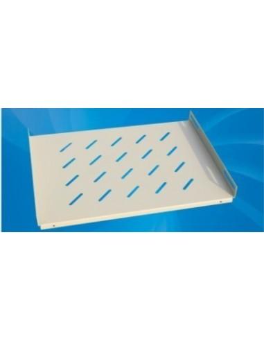 Shelf for 600 mm depth cabinet MegaS, RAL7035 MegaS / ZPAS - 1