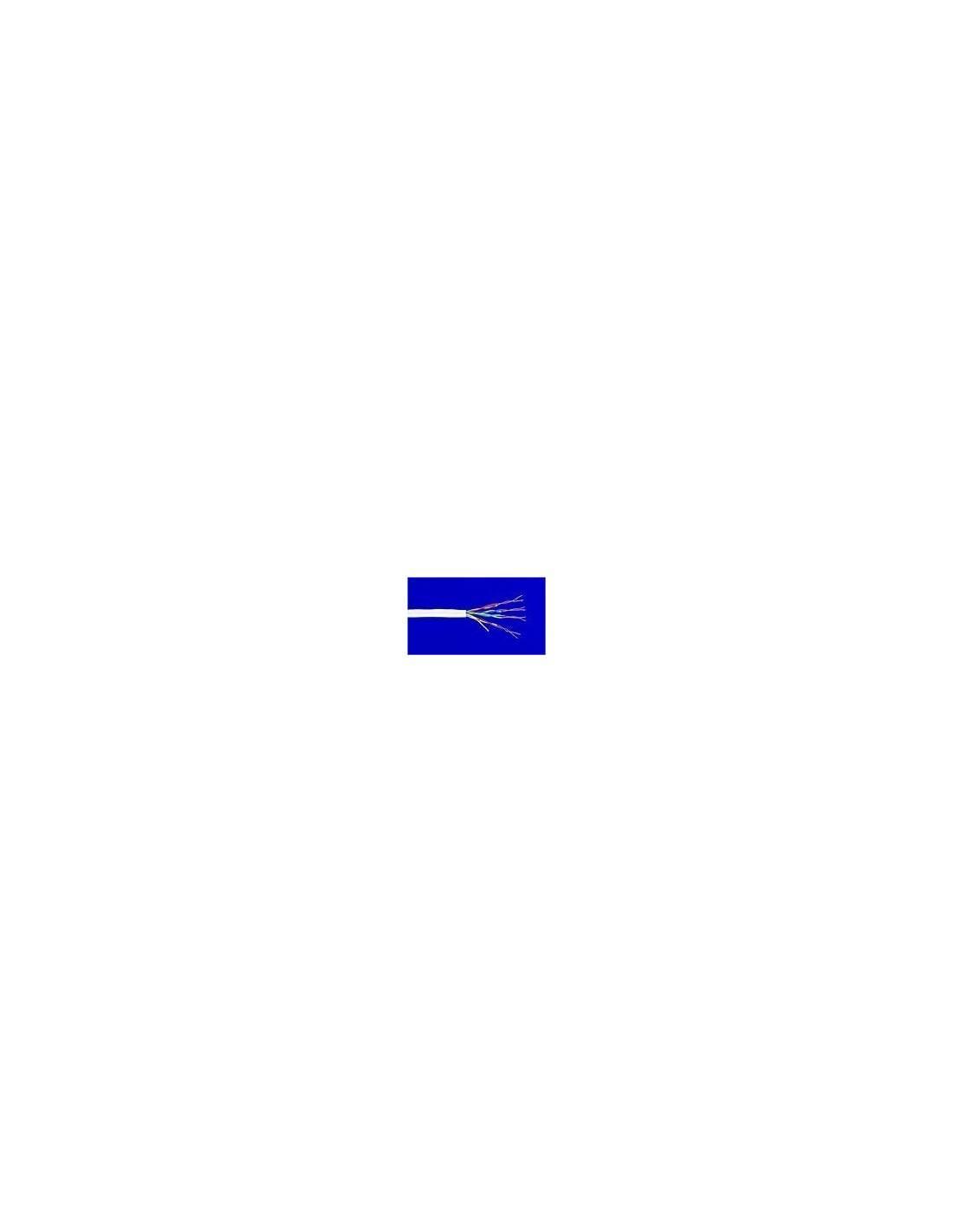 Atemberaubend Ethernet Kabelschaltplan 568b Ideen - Der Schaltplan ...