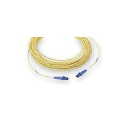 Patch cord LC-LC Duplex OM1...