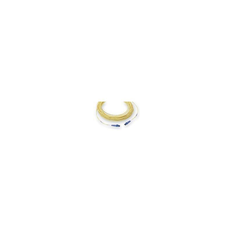 Оптична пач корда LC-LC Duplex OM1 62.5/125 COMMSCOPE - 1