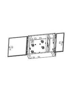Wall Mount Enclosure for 6...