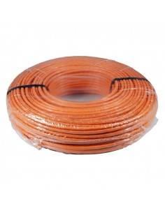 Инсталационен кабел...
