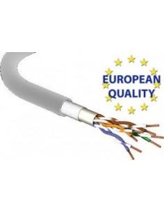 Инсталационен кабел cat. 5e...
