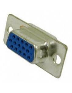 DSUB Connector, solder,...