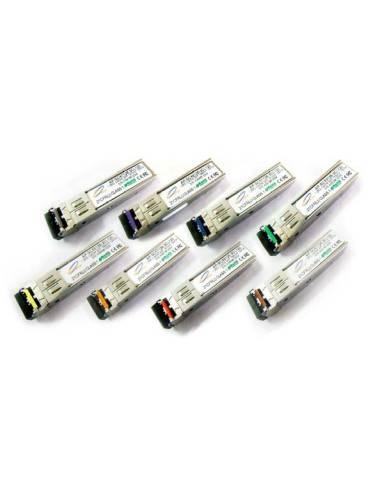 CWDM SFP+ 10G модули 1270-1330 nm Atop technology - Китай - 1