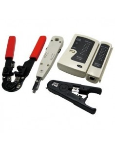LOGILINK WZ0012 Toolset for...