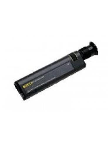 FLUKE FT120 Fiber Viewer, multimode, 850+1300nm, 200x magnification  - 1