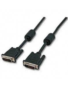 DVI-D Cable, DVI-D(24+1)...