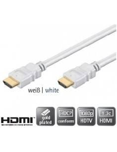 HDMI High-Speed w. Ethernet...