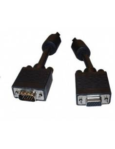 SVGA Extension Cable,...