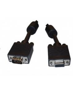 SVGA удължителен кабел,...