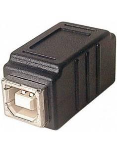 USB Mini Adapter USB B to...