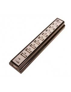 LOGILINK UA0096 USB2...