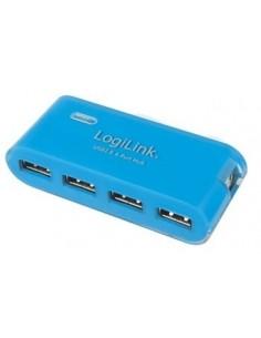 LOGILINK UA0088 USB2.0...