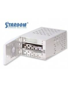 STARDOM 12005 HDD Carrier...