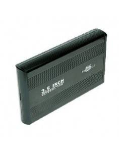 "3.5"" HDD ext.enclosure,..."