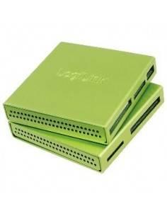 LOGILINK CR0021 Cardreader...