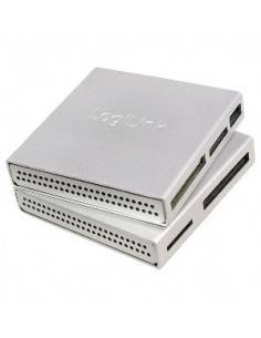 LOGILINK CR0018 Cardreader...