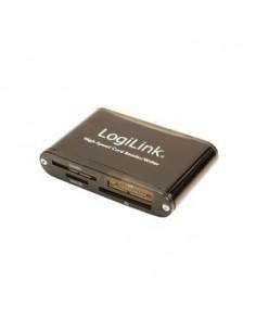 LOGILINK CR0013 Cardreader...