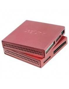 LOGILINK CR0019 Cardreader...
