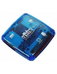 SKYLYNE CardReader USB2...