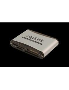 CardReader USB2, ALLin1...