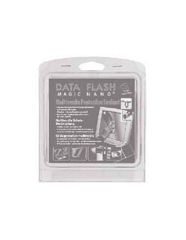 Multimedia cleaning and sealant set DATAFLASH DF1442  - 1