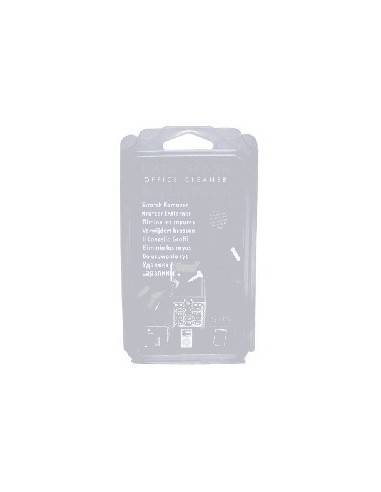 Handy Display repairing paste, 5g tube DATAFLASH DF95501  - 1