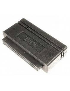 SCSI III Terminator,...