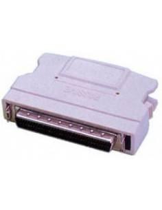 SCSI II Terminator,...