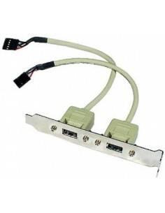 USB2.0 Slot...