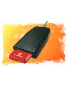 USB2.0 to UMTS 3G PCMCIA...