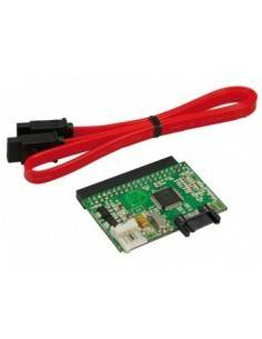 IDE / SATA Adapter, incl....