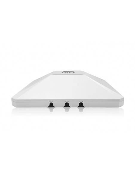 300Mbps Wireless N Ceiling-Mounted Access Point NETIS SYSTEMS - 1