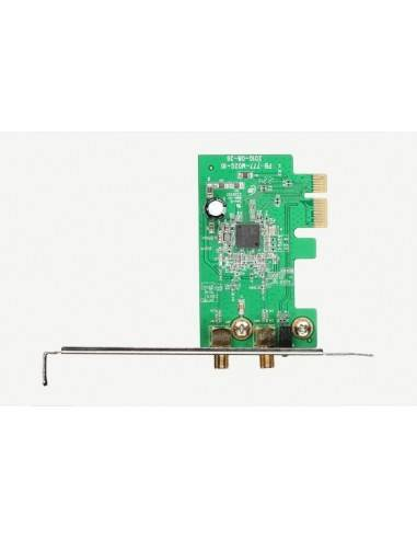 300Mbps Wireless N PCI-E Adapter,...