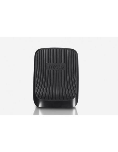 Wireless N Router 150Mbps internal antenna NETIS SYSTEMS - 3