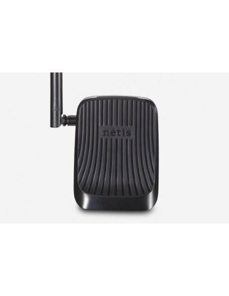 Wireless N Router 150Mbps 1WAN+2LAN NETIS SYSTEMS - 3