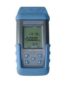 Power Meter от -50 до +26...