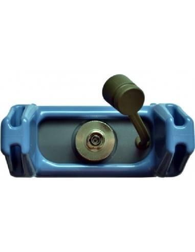 Power meter FC конектор от -70 до +10 dBm MegaF - 1