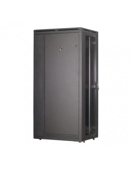 Сървърен шкаф