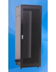 Сървърен шкаф 15U 600x600...