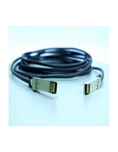 SFP+ меден свързващ кабел, 10 Gb/s, активен Atop technology - Китай - 1