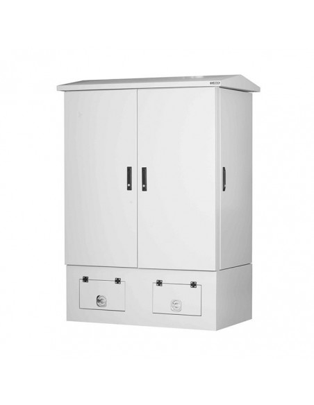 Outdoor cabinets  - 7